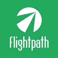 Flightpath is a creative digital agency located in NYC. Flightpath develops emotionally compelling, highly engaging brand stories to deliver through today's digital imperatives. Driven by analytics, insights and relentless curiosity, Their work consistently reflects digital and design originality while staying squarely focused on creating client value through emotional currency. With an ever-evolving skill set of diverse, creative in-house talent, the agency is servicing a breadth of consumer and business brands across a range of established and emerging categories. Sectors include Consumer Packaged Goods, Pharmaceutical/Health Care, Media and Entertainment, Not-For-Profit and B2B Marketing.