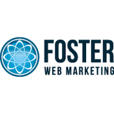 Since 1998, Foster Web Marketing has continued to be on the cutting edge of Web design and Internet marketing. They set a huge emphasis on educating and training their clients to do-it-themselves, while at the same time providing all content, video and SEO services required to be successful on the Web. Their Virginia-based law firm web company is best known for their inbound marketing software, called DSS.
