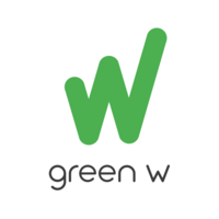 Green W is an international group focused on integrated digital marketing. They are active in North America, Europe and Asia. Their historical core business is Search Marketing – both SEO and Paid Search – followed by Programmatic Media Planning, Content Marketing and UX, Digital Analytics and CRO. Not only are they highly specialized digital marketers, their team represents a very diverse community. They are fluent in over ten different languages including Spanish, English, Russian, Arabic and Mandarin. American standards and quality are their light, European creativity their inspiration and Asian sense of direction the guide.