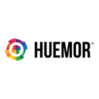 Huemor partners with brands to create websites that communicate clearly, solve problems, are visually compelling, and earn more customers. They help companies, big and small, discover what makes them unique and channel it into a memorable experience that outsells and outshines their competition online. They keep their process simple, transparent, and customer focused. Huemor avoids buzzwords and bullshit – they spend their energy instead focused on creating best-in-class user experiences that translate into the things that matter.