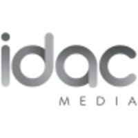 IDAC Media is a digital agency that provides website development, mobile web and native apps, software, graphic design, marketing, a branding and consultancy. They eat, sleep and breathe technology, and respond to every project with a genuine passion. For them, meeting the goals of a design brief is not enough, they read between the lines and will let you know if there is a better way for your project to succeed. Their passion for all things digital means that they deliver everything from software solutions, website development, to mobile tools with associated branding and marketing.
