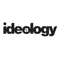 Ideology is a branding and marketing consultancy founded in 1989 in Southampton. They began their journey to become one of the south coast's leading creative companies. They are brand and marketing experts, they use insight, instinct and ideas to make brands more productive: to maximize the return from every marketing buck. their purpose is to create the right conditions for its clients' brands to flourish. This can be in either B2B or B2C worlds and across diverse sectors, as they believe the principles of developing productive brands are universal.