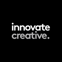 Innovate Creative are a design and digital agency delivering responsive websites, creative marketing assets and literature which help customers win more business. If you want to raise your brand awareness, generate leads, win new customers, sell more products or promote your business more effectively - their team is on hand to make it happen. they're a small, hard-working team of designers, digital marketers and creative marketing professionals with over 30 years combined experience.