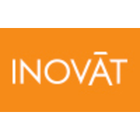 Inovāt is a small and mighty digital agency.™ They help courageous brands take on colossal challenges and competitors by treating them more like partners. They deliver big ideas and even bigger results with more agility and efficiency than larger digital agencies. They succeed because they are good, not because they are big. Inovāt started in 2002, just two dudes with a dream of doing award-winning work that embodied its namesake value - innovation. While the business has grown in the interim years, they keep a small family atmosphere with an eye pointed towards the future of digital. Today they take on projects they love and innovate every day.