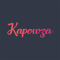Kapowza is a Baltimore based independent full-service creative agency that made up of some nice folks that make some incredible work. They partner with their clients to make them unforgettable by harnessing the storytelling power of design, video, and digital. They strive for the unexpected, the mind-blowing, the original and fresh, they strive to tell awesome stories that nobody thought possible — all while being the best partner they can be.