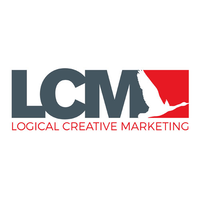 LCM is a creative marketing agency based in Hampshire and exists to help drive your growth through inspired communications. It has worked with hundreds of companies since it was founded in 1989, across a variety of industries including manufacturing, engineering, professional services, charities, public sector, cosmetics, and construction. Its team offers full outsourcing options, as well as individual services for when you need to hand it over to the professionals and concentrate on what's important to you – your business.