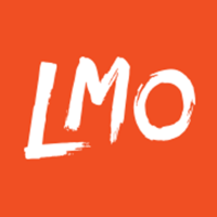 LMO is a fully integrated marketing agency that helps companies capture market share, increase demand, launch new products, differentiate themselves, and drive their business into the future. Their full-service capabilities and more than two decades of experience working with challenger brands mean they're uniquely positioned to help challengers rise to the top of their industries. They offer a full suite of solutions that move beyond the bounds of traditional advertising into the areas of technology integration, marketing automation, lead generation, and total communications solutions.