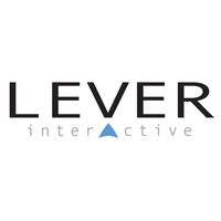 Lever Interactive is the premier independent digital marketing agency, specializing in performance-based marketing management. Lever Interactive combines the experience of seasoned search and digital marketing professionals with the latest in advertising technologies. Services include pay-per-click advertising, search engine optimization (SEO), social media marketing, web analytics, display advertising, web design and mobile marketing.
