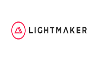 Lightmaker is an international digital agency with 20 years experience developing digital destinations and the strategies that power them. But it's far easier to just say that they have grown up with digital. With just over 100 Lightmakers, they are considered a small group by global agency standards. But they figured out early how to assemble small, agile teams of individuals that have vast industry knowledge while still having the ability to be flexible. These teams treat their clients as partners to identify business challenges and develop solutions that address them