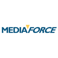 Mediaforce out-thinks the competition – they drive growth. They are an international digital marketing agency with offices in Ottawa, New York, Vancouver and Toronto. They shift businesses to ecosystems that exploit both the digital and the physical worlds. Mediaforce provides scalable cloud-based AI, event-based analytics, digital marketing services and Blockchain solutions to transform businesses and unlock potential.