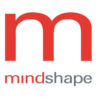 Mindshape is an award-winning agency with over 20 years of experience in strategic planning, creative design, digital marketing and customer engagement. Passion is their core. They're changing the way the world sees branding. They're creating some of the most exciting digital and creative marketing programs for today's leading brands. And it all starts with a big idea, clearly defined strategic outcomes and the willingness to build amazing brand experiences. At Mindshape they combine strategy, design, digital, experiential and social marketing solutions to create immersive brand marketing programs that connect at every touch point.
