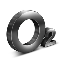 O2 is a fully integrated marketing communications agency in the GCC, O2 provide advertising, branding and digital communications services. O2 stands apart from traditional practices in the region because of its progressive, research-oriented approach and its open dialogue with clients. This approach has earned O2 several prestigious titles in the field and a reputation as one of the fastest growing agencies in the Middle East. It inspires each other to reach for the stars, exceed its potential, and be the most amazing versions of ourselves. It shares a profound respect for one another, each one of it has something incredibly special to offer and this is what makes O2 so unique.