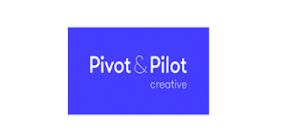 Pivot & Pilot Creative is a digital marketing and design agency that offers fully responsive and highly customized websites, logos, video, motion graphics, and print collateral. They are a collective of visual communicators who use a blend of design, animation and illustration to create engaging and unique branding, websites and motion graphics. They collaborate with you to elevate your company with cohesive and thoughtful design to help you stand out from the crowd.