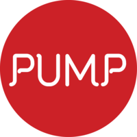 Pump Interactive is a digital agency located in Calgary, Alberta providing results-driven digital marketing and web development services. It combines its strengths in marketing, design and emerging technology to help clients harness the consumer power of websites, mobile devices and digital platforms – for innovative interactive experiences that lead to outstanding results. It is a passionate and talented group of people ready to bring impact and follow-through to your online presence.
