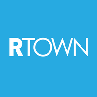RTOWN is passionate about helping local businesses succeed. Collectively, its team has been at the forefront of emerging digital technologies for over a decade and it prides itself on delivering its customer's stories cost-effectively through a variety of mediums in line with what works best for its clients at the time. Put another way, it doesn't push product – it works back from where your business is today, learn where you want it to go and then help you get there with a massive smile on your face.