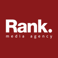 Rank Media Agency offers industry-leading digital marketing, strategic SEO, custom web development, and design services. At the core, they are a digital agency that combines creative design, marketing strategies and custom development to fuel your business's growth. Their versatile team of developers, designers and marketing professionals helps clients navigate the fast-paced digital landscape to effectively grow businesses and build-up brands. Their integrated approach allows them to use tech and creative marketing to build up your brand, generate leads and dominate the space within your vertical.