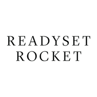 Ready Set Rocket is a New York City-based digital agency committed to connecting brands and consumers through innovative multi-channel experiences. They are a team of expert makers who collaborate closely and effectively to solve their client's challenges. And it doesn't just stop there. They are relentless relationship builders, technological innovators and brand enthusiasts who continuously strive to improve and enhance their products and offerings to better serve their partners.