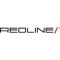 REDLINE/ is a full-service digital agency. It creates solutions that speak directly to its clients' target customers. It designs and develops websites that place users and function first, while still delivering an interface that is appealing, and visually compelling. Redline employs some of the most talented and tattooed creatives and strategists in digital marketing. Most of it has worked in marketing for most of its careers.