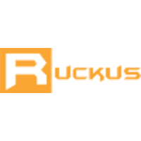 Ruckus is a full-service agency that powers game-changing companies and global influencers. Their core strategic engagements in branding, platform design, and campaigns consistently drive greater consumer action and awareness. Boasting a track record that can speak for itself, Ruckus has successfully completed hundreds of projects and been featured on prominent media outlets such as ABC, CNN, CBS, Adweek, The Wall Street Journal, and more. Whether you're just starting out or evolving your brand, Ruckus will help you grow.