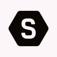 Founded in 2004, Sanborn is a privately owned and operated digital marketing agency based in New York City and Los Angeles. With a focus on multimedia convergence and a clean, intuitive design aesthetic, Sanborn has developed a stable set of tools and capabilities that can be deployed quickly and efficiently across the interactive landscape. Their core staff is made up of 30 highly skilled designers, developers, project managers and multimedia specialists. They service an active roster of over 50 clients, ranging from Fortune 100 multinational corporations to small businesses and non-profit organizations based in cities around the world.