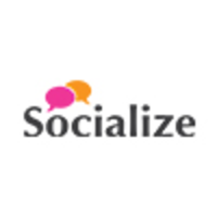Socialize is a young, passionate and fairly daring digital communications agency based in Dubai. It has built an integrated solution across media, creative and technology catered to the real-time marketing needs of brands looking to win in today's mobile-first, always-on world. Over the years, Their awards and case-studies have earned them a regional reputation for driving personalized marketing at scale, reaching the right people at the right time.