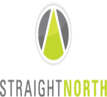 Straight North is an Internet marketing agency that helps growth-minded, small and middle-market firms generate online sales leads and e-commerce revenue. With an in-house team of over 100 full-time marketers, they have the depth and breadth to manage complex, multi-front campaigns that deliver continuously improving results. Their services include SEO, PPC, display advertising, email marketing and responsive websites. They are the only online agency that validates and reports sales leads in real time. This unique capability gives clients the ability to evaluate campaigns with unmatched accuracy, as well as monitor their leads with unmatched speed.