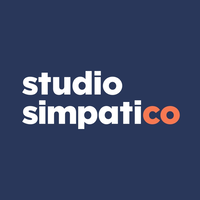 Simpatico is a creative studio based in Manhattan. They provide a range of services including user experience (UX) design and research, branding and identity, mobile and web design, WordPress development and maintenance, and packaging/print collateral. They collaborate with clients who need help creating experiences that engage and delight their audiences. Studio Simpatico aim to create an authentic environment that encourages them to harness their creativity and skill to solve relevant problems, craft meaningful stories, and produce work they are proud to showcase.