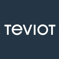 Teviot is a brand and marketing agency based in Edinburgh, UK and Minneapolis, USA. It has been creating and activating brands since 1983. It applies a blend of strategy, creativity, technology and activation to help its clients build a better future for their brands and organizations. It works with ambitious brands to help them realize their full potential. Teviot started life as a small family business in Edinburgh's New Town in 1983, and it has grown in so many ways. Still fiercely independent, it now has more than 50 people and a great blend of clients in both the UK and USA. But it still feels like a family in the way it takes care of each other and challenges one another.