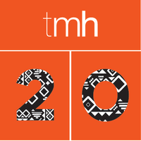 TMH is an award-winning independent brand management and communications agency, with offices in Dubai and Abu Dhabi, creating a difference in the Gulf region and beyond across a variety of industry sectors, including financial services, FMCG, industrial, real estate, hospitality and travel & tourism.