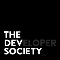 Dedicated to creating technology to make the world a better place, The Developer Society is the world's first nonprofit team of developers and campaigners run by and for the nonprofit sector. Their dream is to make the world's most powerful technology available to all nonprofit organizations and groups working to make positive change - regardless of size, budget or location. By collaboratively developing technology across the nonprofit sector and sharing their insights, they all stand to benefit from technology that is more than the sum of their individual systems. With centralized technology and decentralized campaigns, nonprofits can benefit from pooled resources and learnings to access digital tools far more powerful than any one organization could produce.