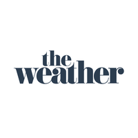 The Weather is one of Scotland's leading full service digital and interactive agencies delivering a variety of services to organizations who wish to make the most of their digital investment. Its award-winning team is made up of digital specialists, online marketers, software developers and interactive design architects. It started in 2009 but its core team each have more than 20 years' experience in the industry, working for a wealth of clients - ranging from small start-ups to global brands.