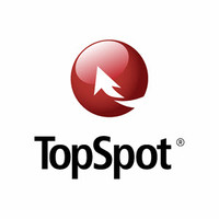 TopSpot is a web design, development and search engine marketing firm based in Houston, Texas. They specialize in providing B2B and industrial manufacturers, distributors and service providers with comprehensive online marketing solutions. Their goals are to develop customized strategies that deliver pre-qualified traffic to a website, increase conversions that result in sales growth and maximize marketing dollars.
