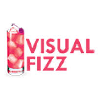 VisualFizz is a team of experienced marketing strategists, experts and entrepreneurs who have the self-driven know-how and the marketing expertise necessary to push boundaries, bend rules, and create unforgettable brand experiences. They understand that to inspire a campaign that evokes emotion and meaningful interactions, they need to be submerged in their globally driven world. Their work varies between digital marketing, business growth and development, and physical marketing.