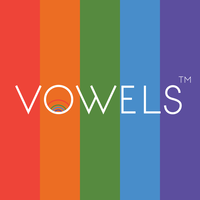 Vowels is a Jaipur Based Social Media Marketing and Advertising agency which is, one-stop solution for all your advertising, branding and social media marketing needs. They help their clients discover their true potential and wow audiences across the world with their expertise as a 360-degree digital marketing agency. With the announcement of our partnership with Candour Real Estate, they have opened a branch in Dubai and are now catering to international audiences and have access to a huge number of real estate industrialists.