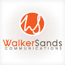 Walker Sands is a public relations and digital marketing agency for business-to-business technology companies. With an integrated approach known as the Digital Ecosystem, Walker Sands helps clients build brand awareness, enhance credibility and drive new business. Walker Sands is a four-time Inc. 5000 honoree and regular recipient of some of the industry's most prestigious awards from organizations including PRSA, Holmes Report and PR News. Walker Sands was founded in 2001 and has offices in Chicago, San Francisco and Seattle.