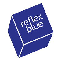 Reflexblue is a full-service creative agency based in Glasgow specializing in brand identity, marketing strategy, digital, video and visualization. Reflexblue have created an environment where not only do they like working but their clients and suppliers like working with theirs. This synergy produces positive results and there is no better feeling than when they see their clients benefiting from the fruits of their labor. The marketplace is changing dramatically but they are well set up to meet the challenges. They are always ready to embrace new ideas or ways of working as their portfolio testifies, they are also not scared to say that they will strive to save money too, the best creative solutions need not always carry a designer price tag.