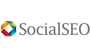 SocialSEO Inc 1 | Digital Marketing Community