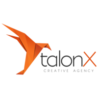 TalonX is a web design and new media agency based in Calgary, Alberta. The company is focused on creating high-quality websites for small to medium-sized businesses. Its team draws on a variety of different talents to create a wide range of web-based solutions for both local and international clients. Its ragtag team is composed of eccentric designers, nerdy developers and inventive animators. What glues it together is the mutual love of creating cool things in the digital world. It comes from different countries, different languages and different educations.