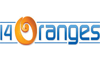14 Oranges is a leading provider of turnkey web and mobile application services to support their customer's key requirement for simple end-user engagement and efficient operational management. Headquartered in Richmond, BC with offices in Ottawa and Halifax, 14 Oranges sells its services to governments, retail organizations and enterprises. 14 Oranges' web and mobile application services bring a mobile-first design approach, enabling their customers' end users to connect with their organization on-the-go, while they, in turn, manage their organization from their smartphone.