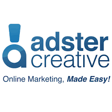 Since 1998, Adster Creative has been providing world-class digital marketing solutions to businesses across North America. As one of only a select few Featured Google Partners found in Canada (and the only Featured Google Partner in Alberta), the team at Adster is committed to continuously offer measured, results-driven digital marketing solutions to their clients.