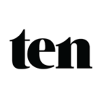 Ten is a digital strategy agency in Fort Lauderdale, FL offering digital strategy, eco-system planning, marketing platforms, social media, design and development, and content creation services. The agency was founded in 1994 as AgencyNet and specializes in for-purpose and social responsibility marketing. The agency has worked with many high-profile clients such as the U.S. Air Force, HBO, Disney, Nascar, Bacardi, and Ruby Tuesday.