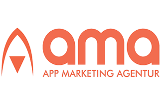 App Marketing Agentur is innovators for app strategy, app marketing and app monetization since 2010. Their services aimed at increasing their customers' visibility in the app stores, maximizing their revenues as well as delivering top rankings for your app's success. They support you in each aspect of your app's lifecycle. Starting from the business model and a sustainable app marketing strategy to user generation and retargeting, meanwhile implementing an effective monetization model and providing analyses of your results.