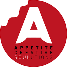 Appetite Creative Solutions is a multi-award-winning creative technology company with a passion for bringing advertising to life and inspiring through creativity, with offices in London, Madrid and Dubai. With innovative creative solutions across all devices and screen sizes, the company delivers Liquid Skin, Liquid Reality, and Liquid Games include building web pages and digital advertising formats. It creates ad-serving with actionable statistics and transparent insights in real time, allowing brands to capitalize on the optimum impactful format across multiple websites. Founded in 2014, the company has offices in London, Madrid, and Dubai.