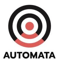 Automata offers prescriptive solutions to lead generation and sales processes through their proprietary data science methodology. To serve SMB and enterprise customers, they developed an end-to-end, white glove sales and campaign management process. With them, all the guesswork is taken out of lead gen, leaving your team with solid, actionable insights and appointments.