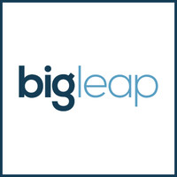 Big Leap is a digital marketing agency that specializes in four core channels - SEO, content marketing, social media, and marketing automation. They provide all the flexibility and communication of a boutique agency combined with the scale and accountability of a global firm. Big Leap is straightforward-thinking digital marketers dedicated to transparency, communication, and results.
