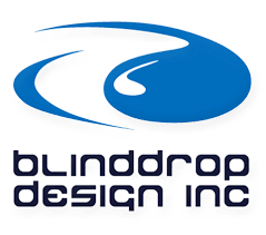 BlindDrop Design Inc. has been a Calgary Web Design company since its inception in Calgary in 2001. Since then, Their services have expanded into other supporting media areas, such as photography, graphic design and managed WordPress hosting. They provide total Creative, Print, Web, Photography and Multimedia services. BlindDrop Design leverages a unique group of diverse creatives and designers to provide a combination of expertise that far surpasses a standard Web design business or freelance graphic designer. They work together, with you, to create unique, professional and powerful results for your business or organization.