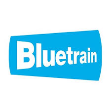 Bluetrain Inc. is a digital marketing agency specializing in advanced search engine optimization, web analytics, social media marketing, content marketing and online advertising services. Bluetrain acts as an outsourced digital marketing department helping clients achieve success online on an ongoing basis.
