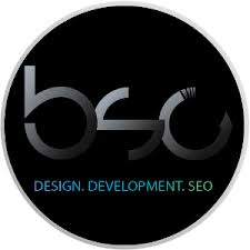 Boston SEO Company offers SEO Services in all 50 States. They have a great experience of 12+ years. They managed to achieve great results in our rankings and are able to do the same for your business. Boston SEO Company is coming up on the 1st page nationwide for the best keywords in SEO industry, for example when you Google 'SEO company' you see their website on the 1st page. Their competitors are the biggest SEO companies in the country, but thanks to their amazing team and the secret sauce, they are able to get in the TOP 10 and improving our rankings every month.