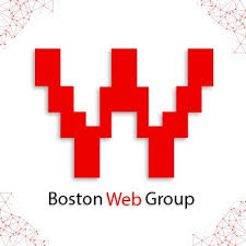 Boston Web Group is an agile agency that is dedicated to creating success for their clients by providing versatile digital solutions, custom software, and internet marketing strategy. They're experienced with branding, graphic design, websites, SEO, search engine marketing, hosting, domains, logo design, WordPress development, and Joomla development. Boston Web Group has designed industry-specific software platforms that can be customized to match your needs. Their team can provide custom versions of their own software, developed in house, to help grow your business.