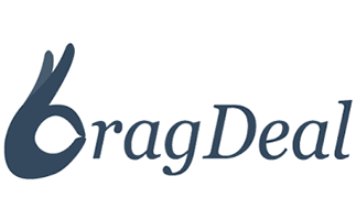 BragDeal Inc. is a Vancouver web design and marketing company. BragDeal Inc. is one of the leaders in web design solutions as well as branding, marketing, and consulting in the Lower Mainland. With over 13 years of combined staff experience in the design field, they are proud to have a workflow system in place that is both efficient and reliable. They work closely with each one of their customers and create a plan that brings results. They provide one on one customer service where they learn about your ideas, needs, and specifications. Their goal is to create custom designs, which are both unique and modern, and strive for a delivery that exceeds expectations.